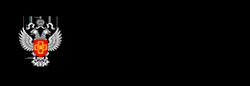 Территориальный орган ФС по надзору в сфере здравоохранения по г. Москве и Московской области